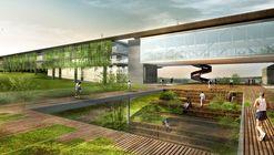Anunciados os vencedores do Prêmio Saint-Gobain de Arquitetura
