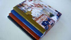 Coleção de livros disponível on-line