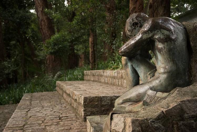 7° Patrimônio em debate – arte, espaço público e memória