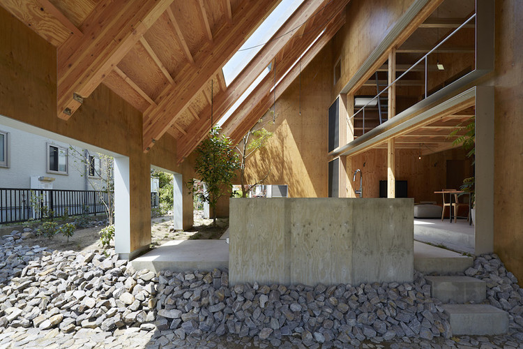 suppose design office.  Suppose Toshiyuki Yano Intended Suppose Design Office
