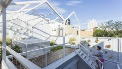 Mg / Marantz Arquitectura