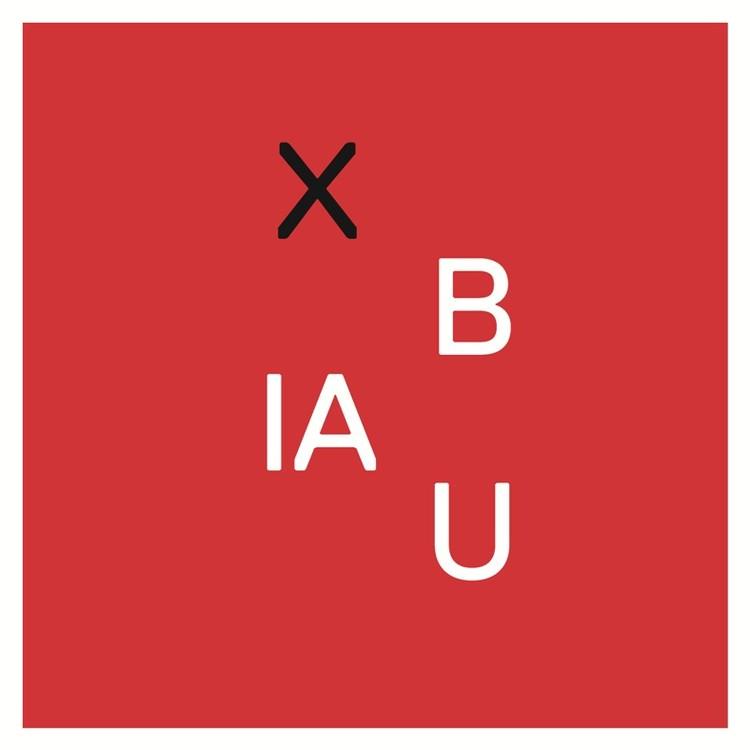 Conheça os 194 projetos selecionados para participar na X BIAU em São Paulo