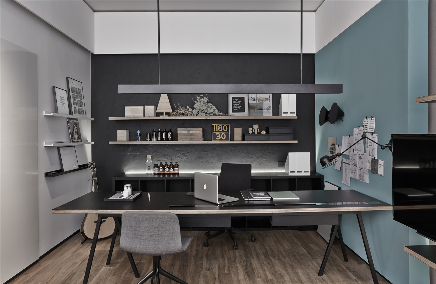 latest office designs. zoom image | view original size latest office designs