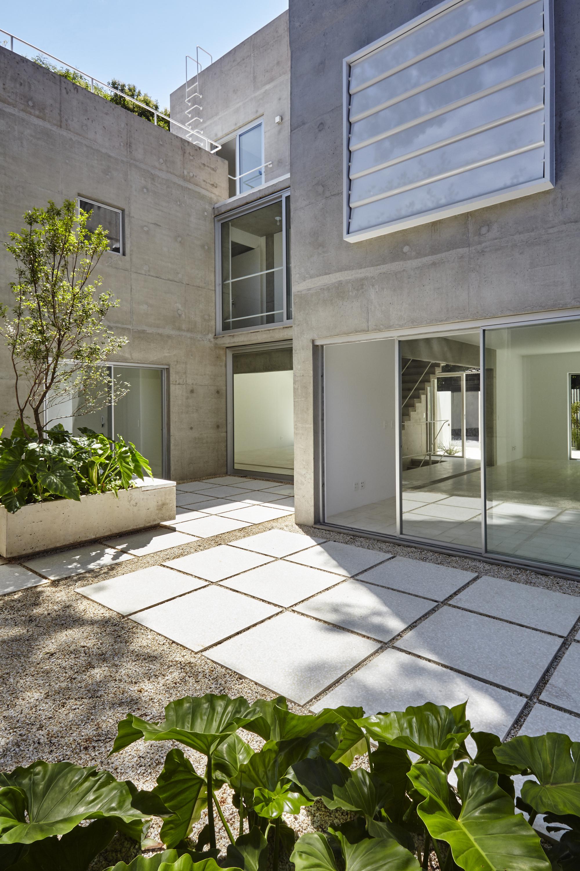 House Designs Pictures Galeria De Resid 234 Ncia Bento Noronha Metro Arquitetos 2