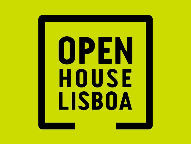 Open House Lisboa abre suas portas mais cedo este ano