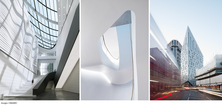 Architecture Photography Course architectural photography short coursenaaro | archdaily