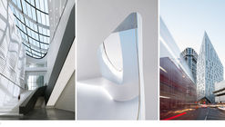 Architectural Photography Short Course by NAARO