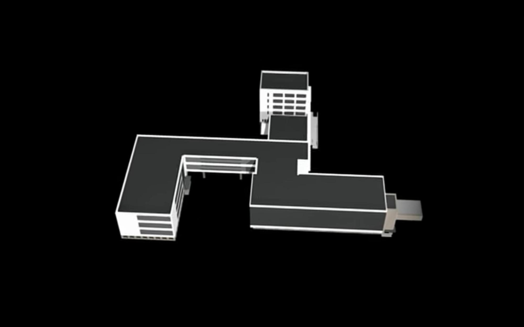 Ve más de 50 documentales de arquitectura a través de este canal de YouTube