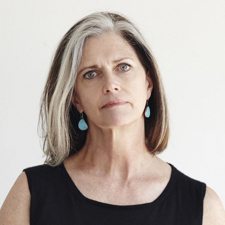 Dallas Architecture Forum Presents Deborah Berke, FAIA, Deborah Berke, FAIA, incoming Dean of the Yale School of Architecture will address the Dallas Architecture Forum on April 13.