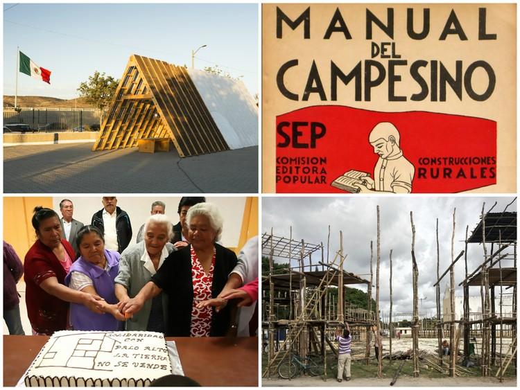 México en Bienal de Venecia 2016: El potencial de arriesgar