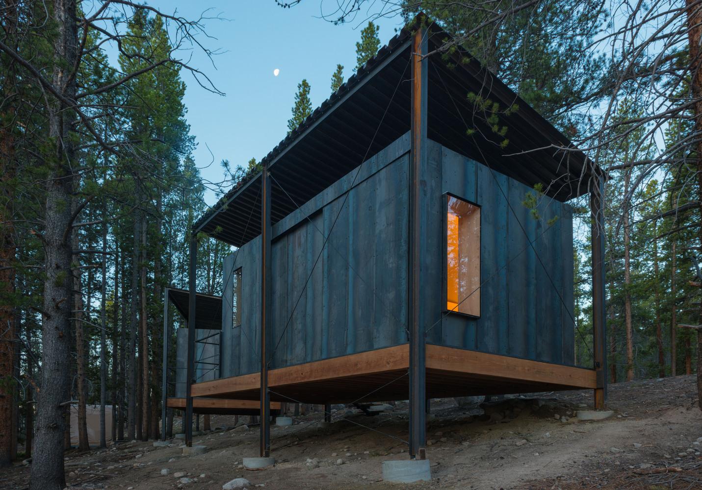 rentals top denver colorado park vacation estes vrbo in cabins article co