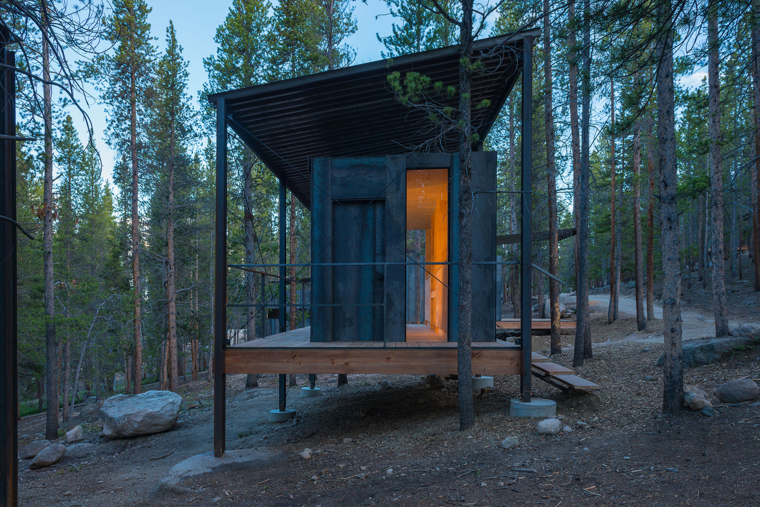 for remodel cabins near on rent with denver awesome co stunning home inspiration
