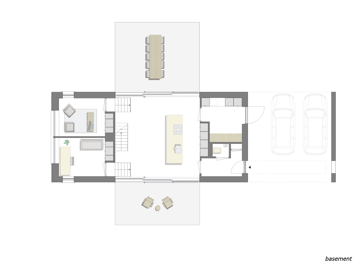Gallery of House Robert-Jan & Inge / Personal Architecture