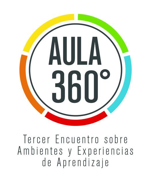 Aula 360º: los espacios educativos y su influencia en el aprendizaje, Aula 360º