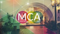Open Call: Museum of Contemporary Art Santa Barbara Pavilion Design Competition 2016