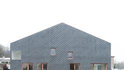 South / Gens association libérale d'architecture