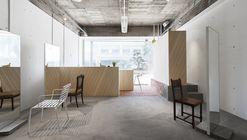 IRO / Reiichi Ikeda Design