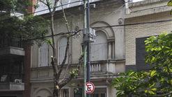 Casa Blas / Adamo Faiden