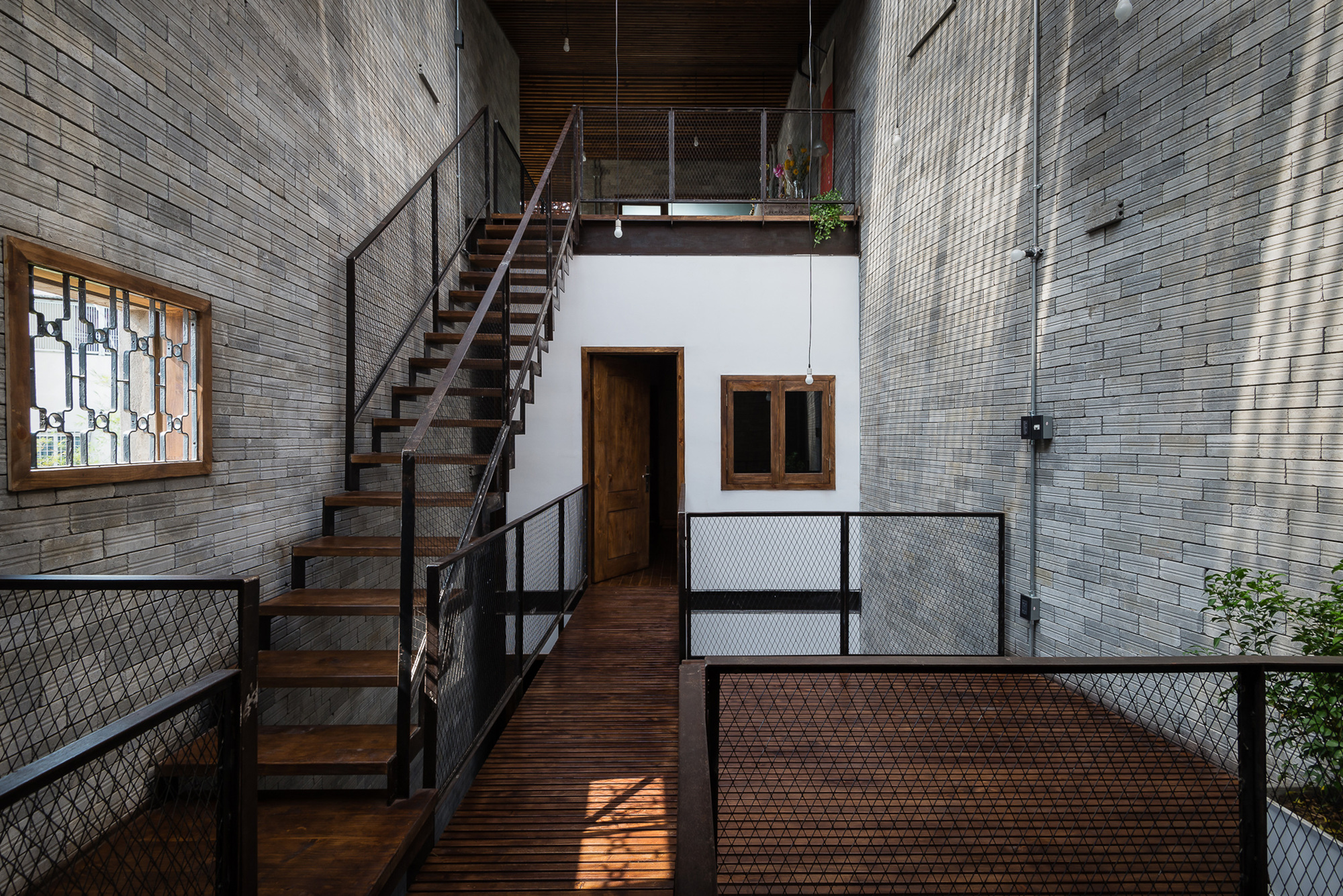 Zen Inspired House Designs Philippines