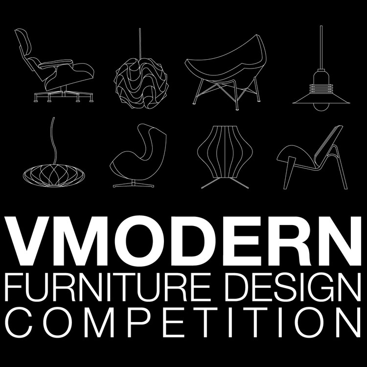 2016 VMODERN Competition, 2016 VMODERN COMPETITION