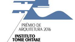 Prorrogadas as inscrições para o  3º Prêmio de Arquitetura Akzonobel