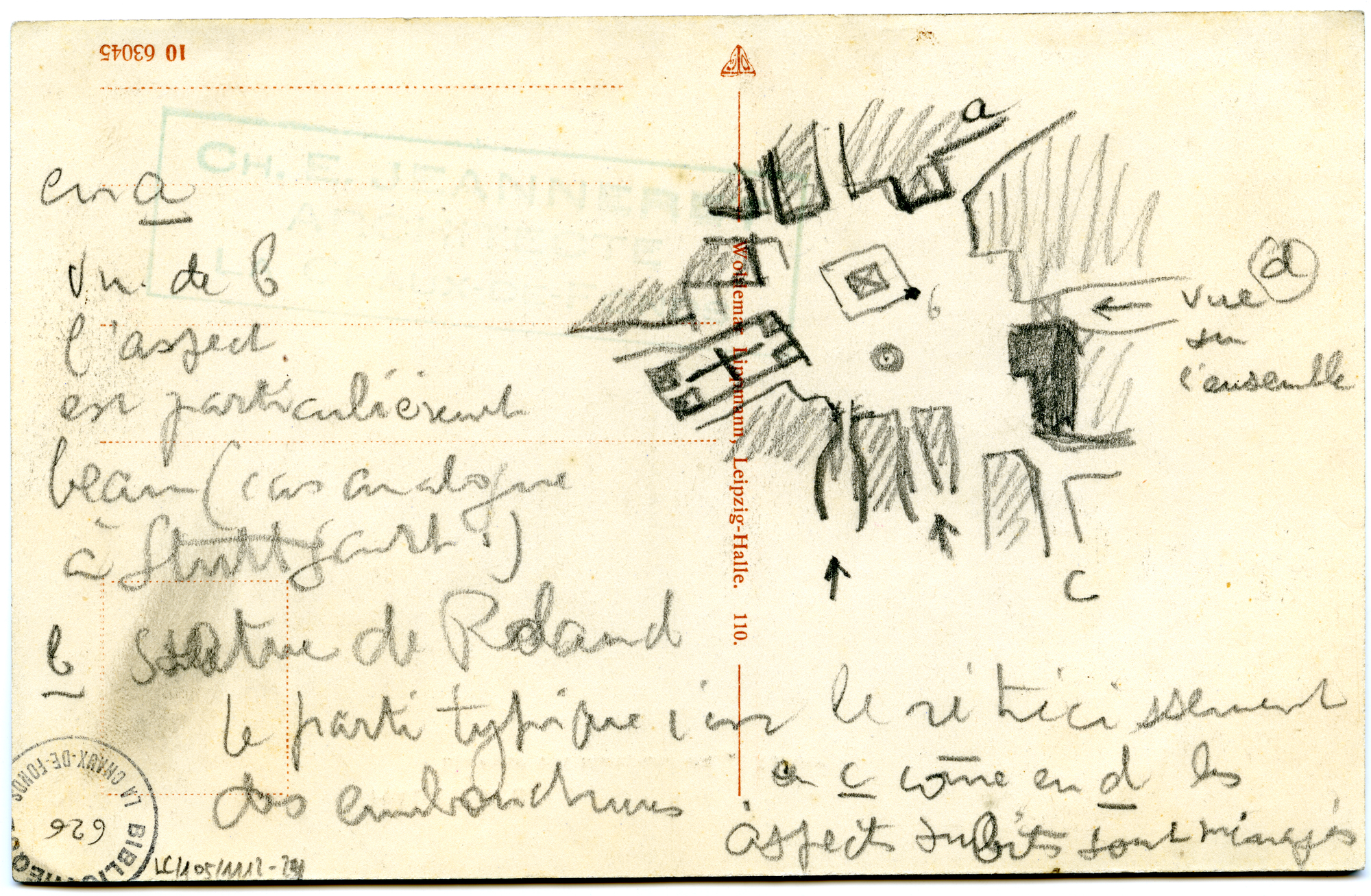 drawing on the road  the story of a young le corbusier u0026 39 s