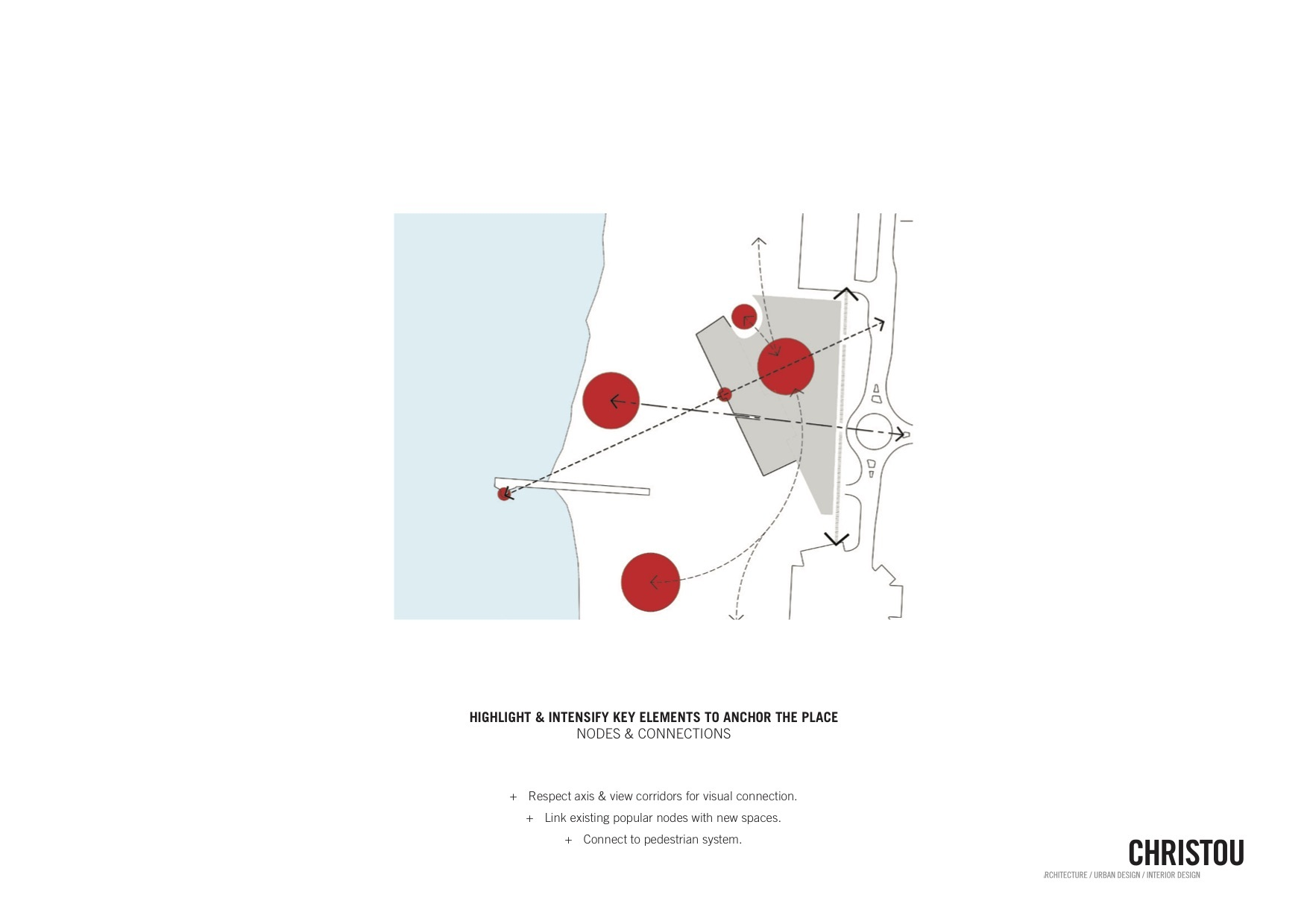 Galería de Surf Club City Beach / Christou Design Group - 26 on interior design board layout, interior design plan view, interior design flowchart, interior design block diagram,