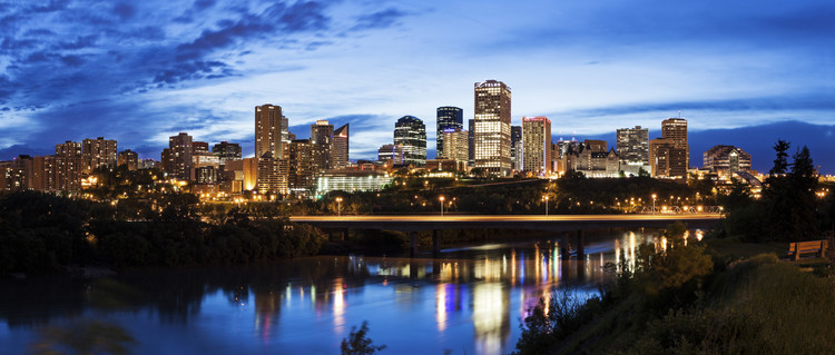 Edmonton Infill Design Competition, Edmonton Infill Design Competition