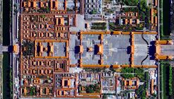 Civilization in Perspective: Capturing the World From Above