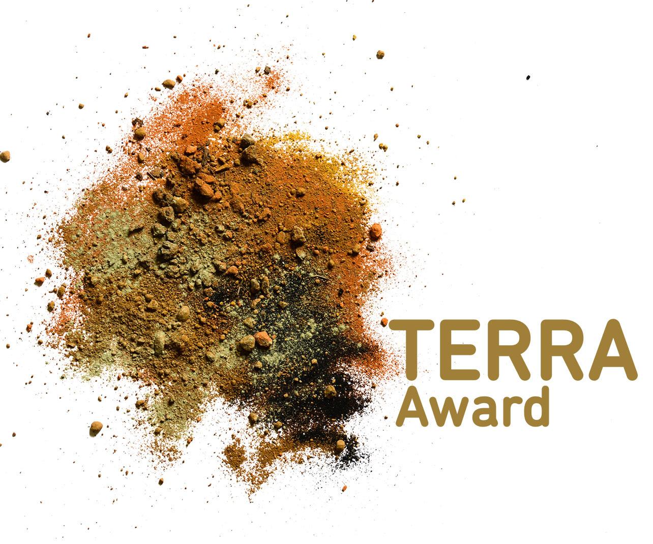 TERRA Award para la Arquitectura en Tierra revela sus 40 proyectos preseleccionados
