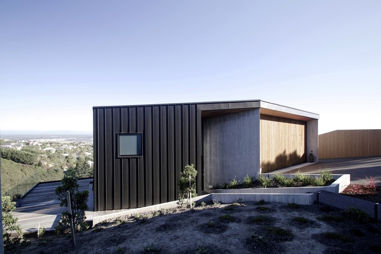 ophir architects 39 creative archdaily