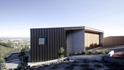 Ophir / Architects' Creative