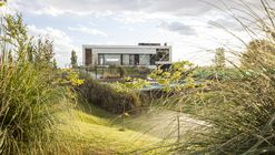 Casa Rampa / Andrés Remy Arquitectos