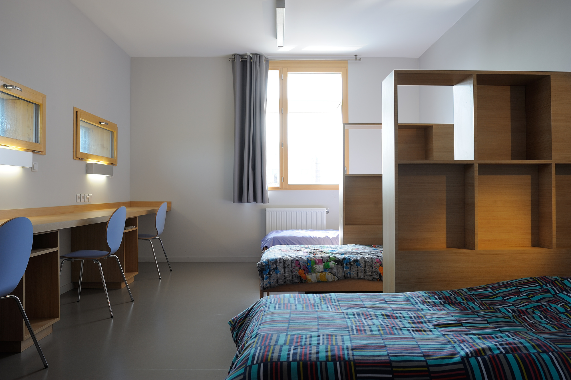 Loft Room House Share
