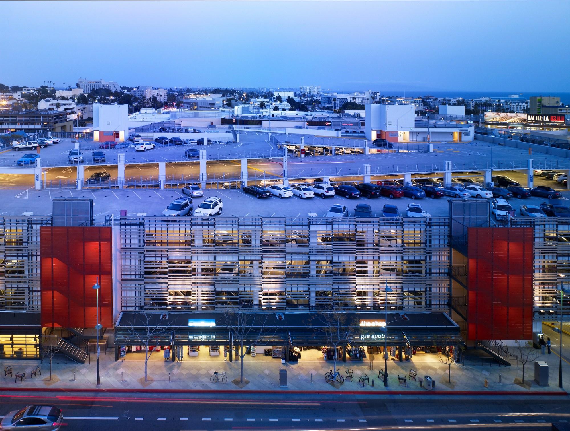 search de pin google center parking lincoln garage road section meuron herzog plan