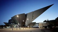 Denver Art Museum / Studio Libeskind