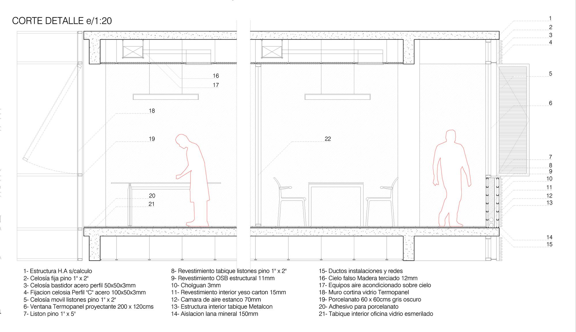 Perfecto Bastidor 12 X 9 Foto Ilustración - Ideas Personalizadas de ...