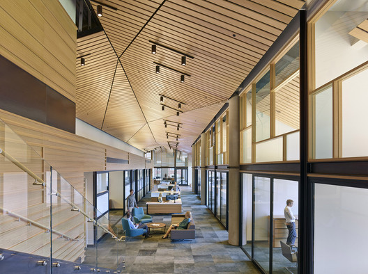 ValueAct Capital / Gould Evans