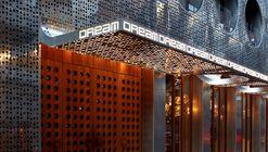 Hotel Dream / Handel Architects