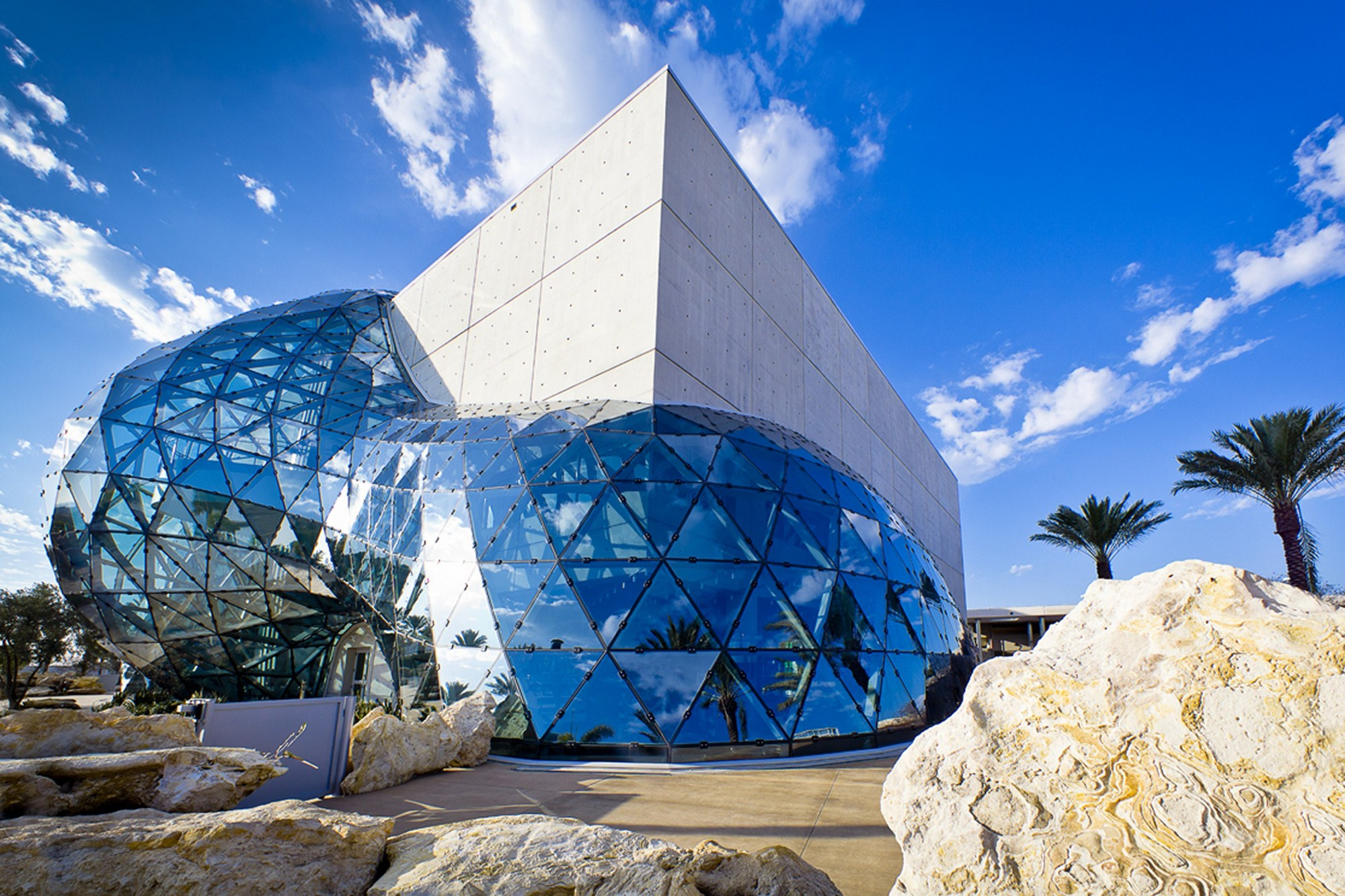 Image result for dali museum
