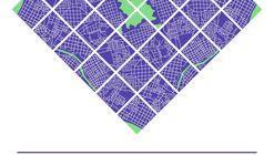 "Convocatoria Foro Urbano Nacional ""El Hábitat Popular en Debate"""