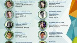 IV Conferencia Internacional Arquitectura + Diseño / Expodeco 2016