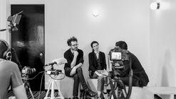 Filmografía completa de Bêka & Lemoine es adquirida por el MoMA