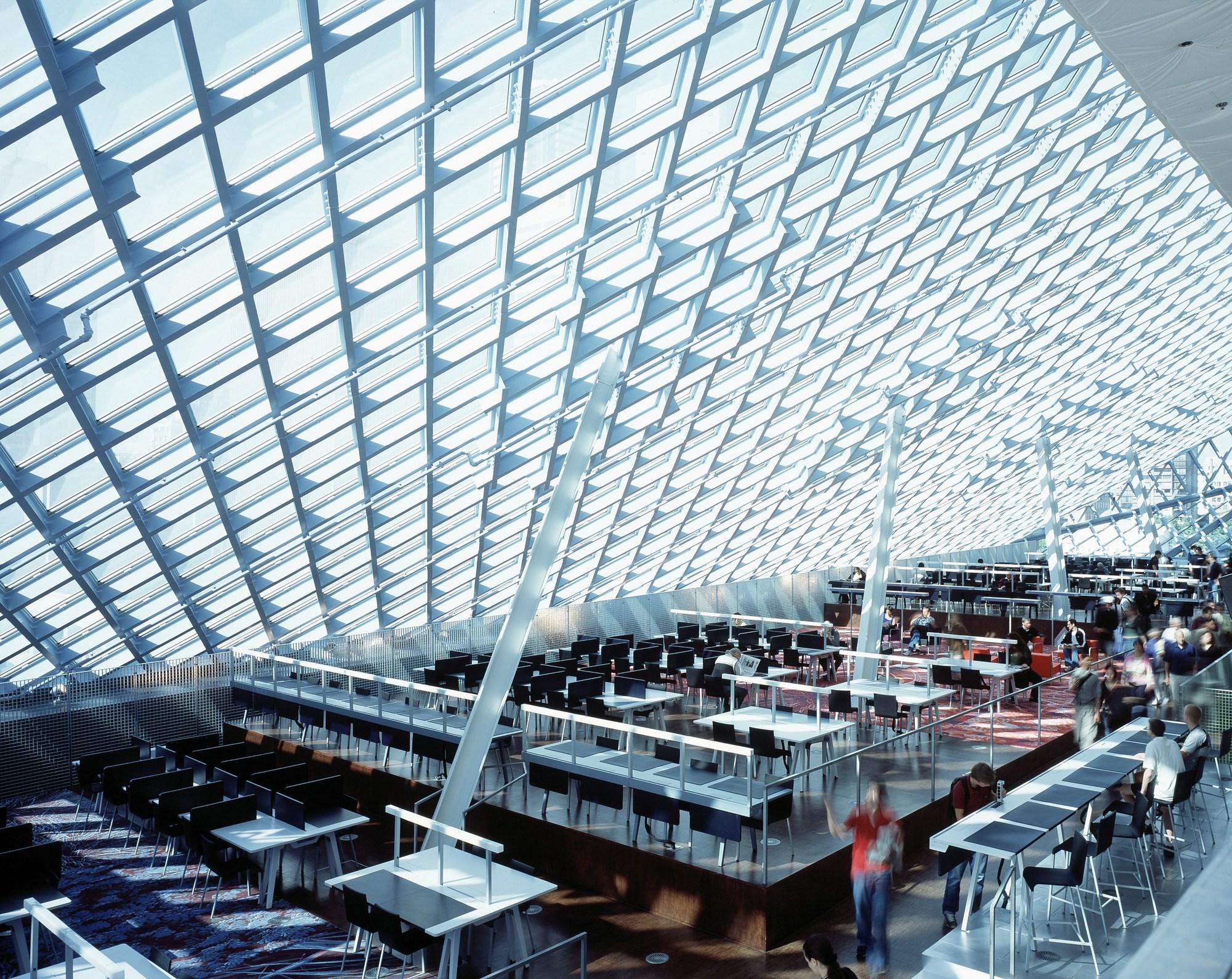 Architecture And Interior Design Calgary
