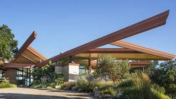 Starkman House / Norm Applebaum