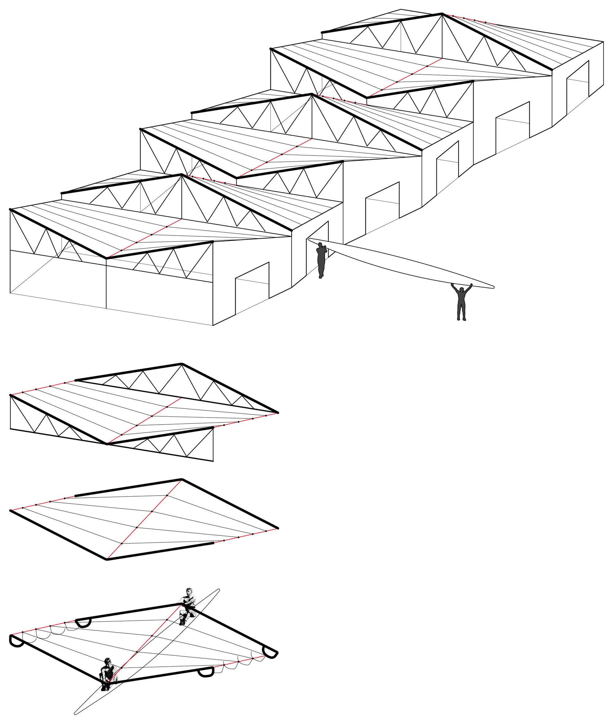Galeria de estaleiro wms no clark park studio gang architects 35 ampliar imagem tamanho original ccuart Choice Image