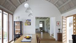 Family Villa in Benešov / Atelier K2