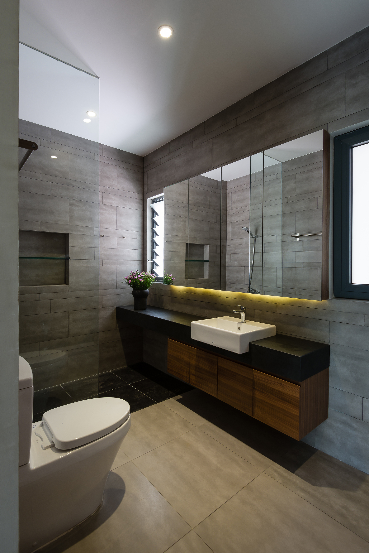 Image Result For Interior Design Bathroom