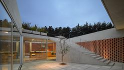 R House / PANORAMA