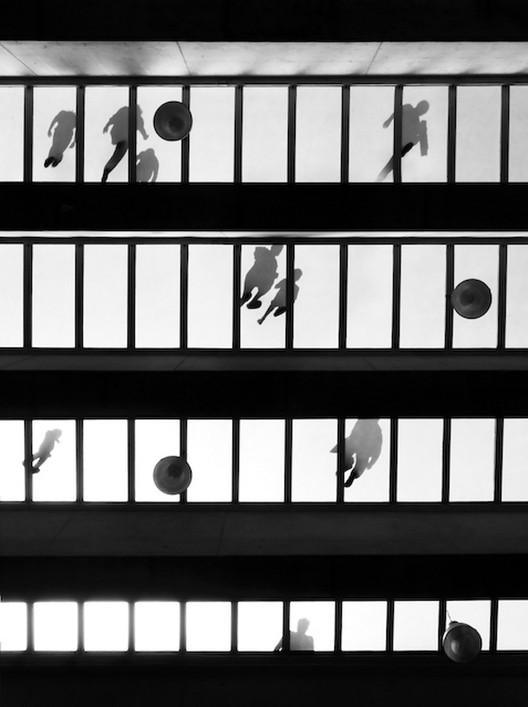 © Guy Wenborne